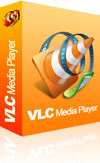 Videolan Vlc player
