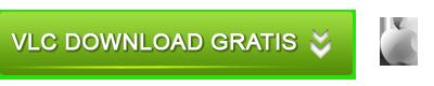 Scarica VLC Media Player - FileHippo.com