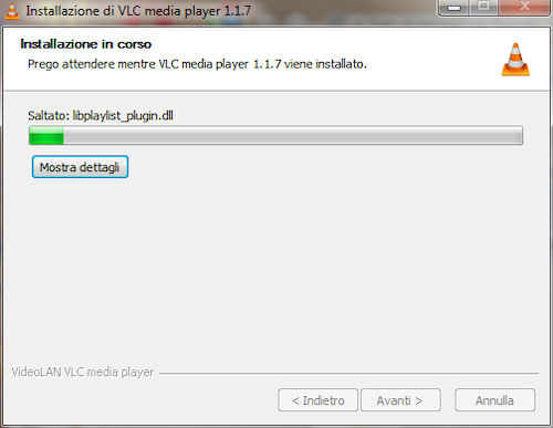 vlc free download for windows 10 64 bit latest version